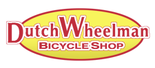 Dutch Wheelman Bicycle Shop